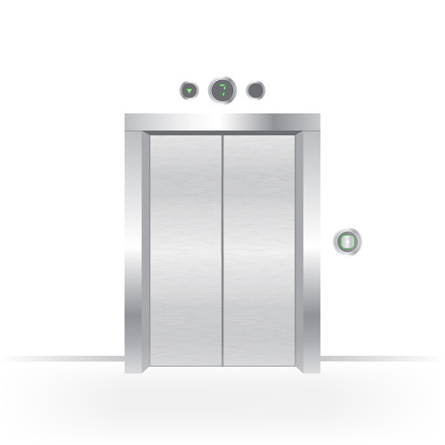 ascensoriste-bas-rhin-strasbourg-abel-ascenseurs-page-ascenseur